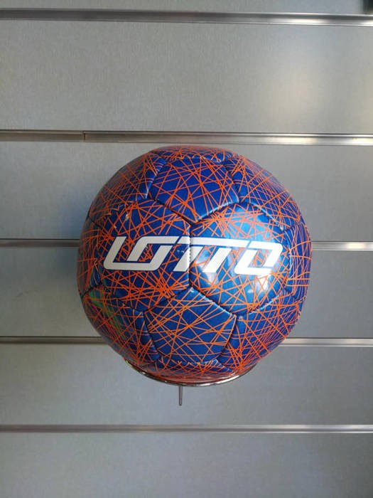 Balón Futbol LOTTO FB 900 LZG