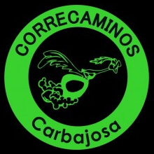 Club Correcaminos Carbajosa