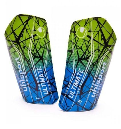 Espinilleras UHLSPORT ULTIMATE